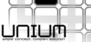 Unium cover art