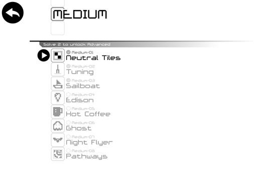 скриншот Unium 2