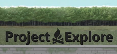 Teaser image for Project Explore