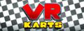 VR Karts-game