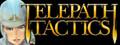 Telepath Tactics-game
