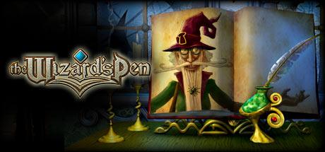 Купить The Wizard's Pen™