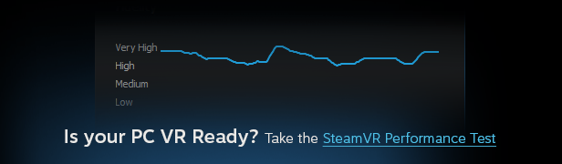 Htc Vive System Requirements >> Htc Vive On Steam