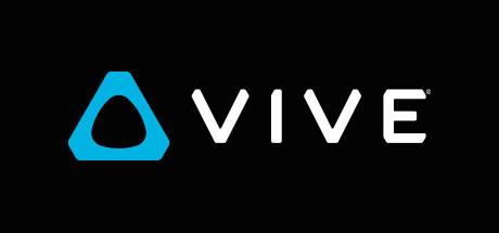 HTC Vive on Steam