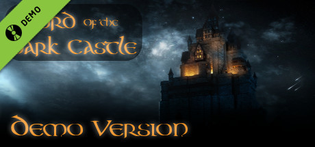Lord of the Dark Castle Demo