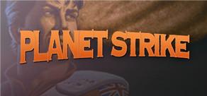 Blake Stone: Planet Strike cover art