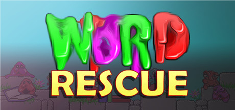 Word Rescue on Steam
