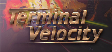 Terminal Velocity on Steam