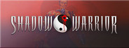Shadow Warrior (Classic)