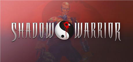 Shadow Warrior (Classic)