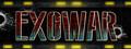 Exowar Screenshot Gameplay