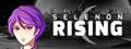 Selenon Rising-game