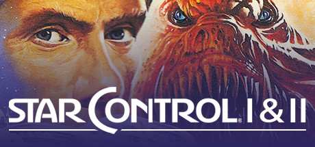 Teaser image for Star Control I and II
