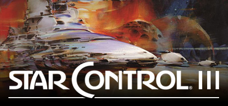 Teaser image for Star Control III