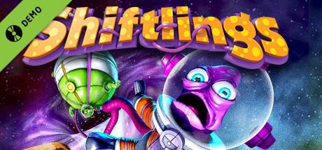 Shiftlings Demo