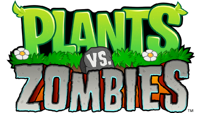 Plants vs. Zombies GOTY Edition - Steam Backlog