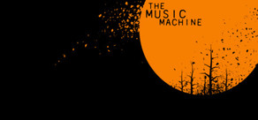 The Music Machine cover art