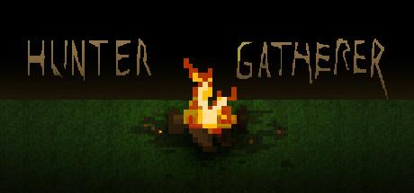 Download Hunter Gatherer