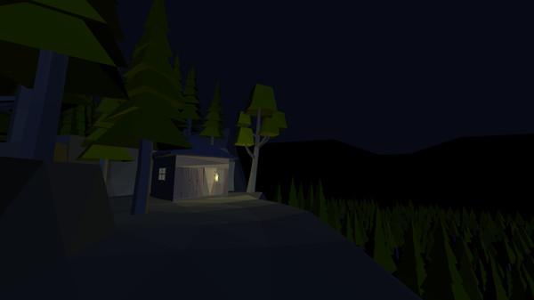 скриншот Rituals 2
