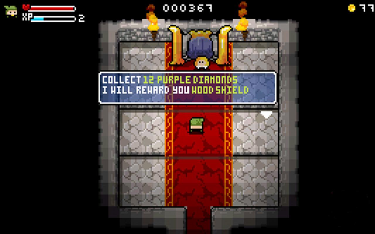 com.steam.359280-screenshot