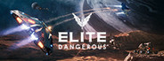 Elite Dangerous (Steam)