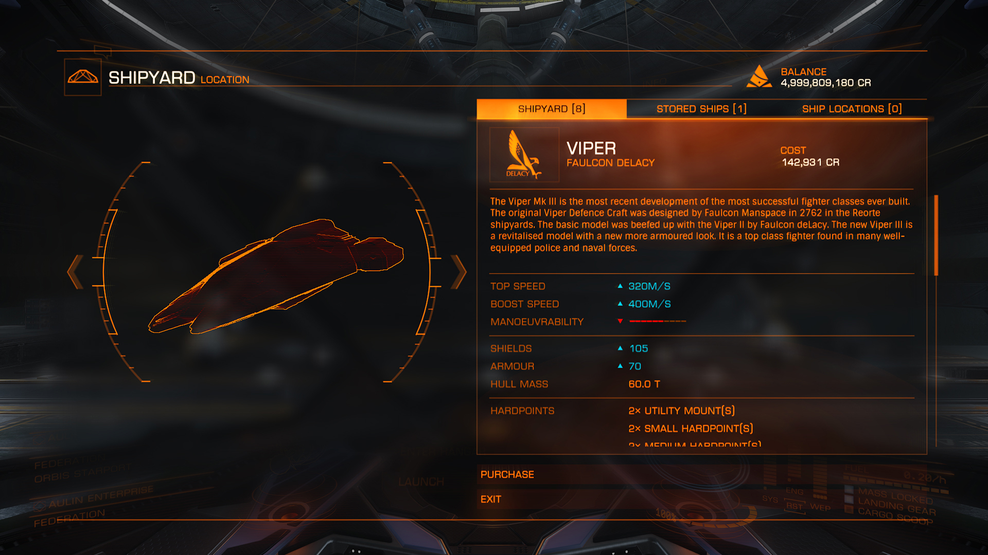 Elite Dangerous System Requirements - Can I Run It