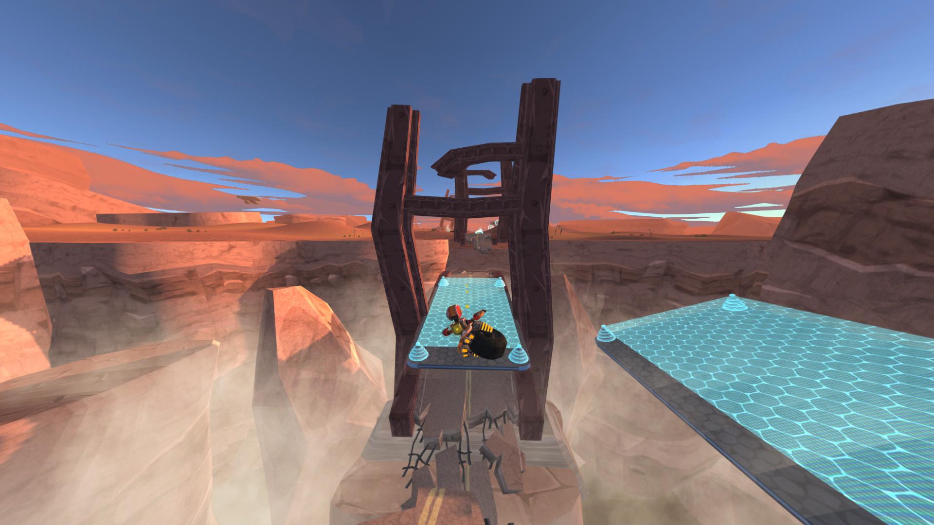 com.steam.359350-screenshot