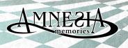 Amnesia™: Memories - 失忆症:记忆