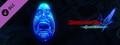 1 Blue Orb-dlc