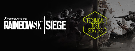 R6_TTS_Banner.PNG?t=1547827954