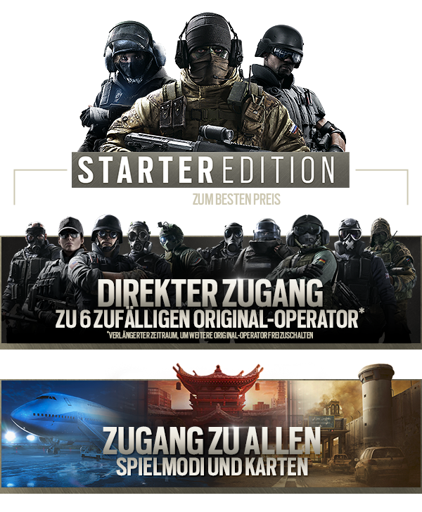 Steam-starter-edition_GER.png?t=1547827954