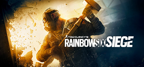 Tom Clancy's Rainbow Six® Siege (UPLAY)