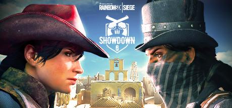 0a1eec177df Steam Community :: Tom Clancy's Rainbow Six Siege