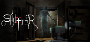 Shutter cover art