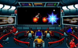 Star Trek™ : 25th Anniversary