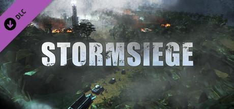 March of War - StormSiege