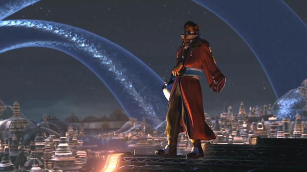 Image result for final fantasy x