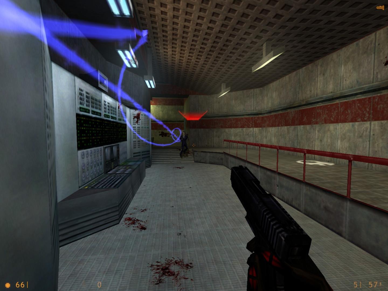 Half-life source deathmatch скачать торрент.