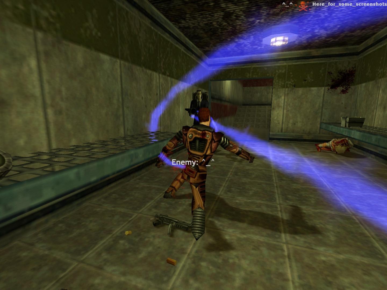 com.steam.360-screenshot