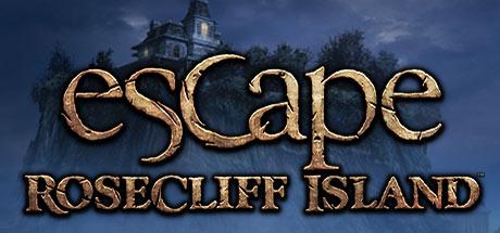 Купить Escape Rosecliff Island