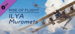 Rise of Flight: ILYA Muromets
