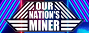 Our Nation's Miner