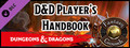 Fantasy Grounds - D&D Player's Handbook