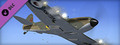 FSX: Steam Edition - Battle of Britain Spitfire Add-On