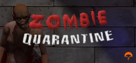Teaser image for Zombie Quarantine