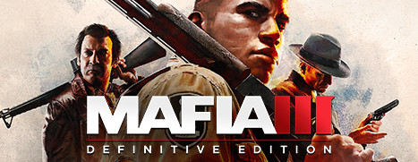 mafia 3 steam