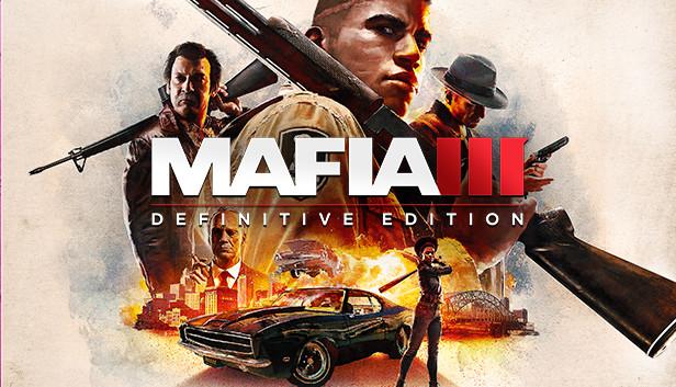 mafia 3 pc game free download full version kickass