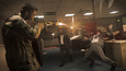 Mafia III: Definitive Edition picture6