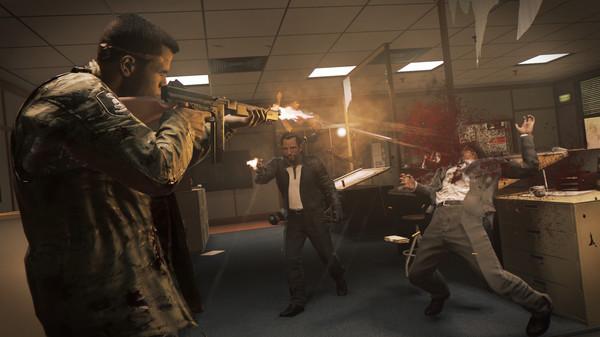 Mafia III: Definitive Edition Image 5