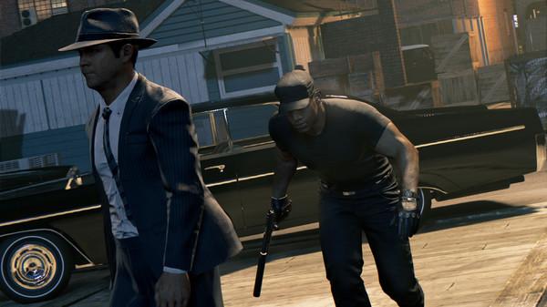 Mafia III: Definitive Edition Image 0